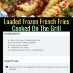 Easy Recipes With Few Ingredients – My Family's Favorite Easy ..