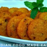 Easy Snacks Recipe In Hindi By Indian Food Made Easy – Food Recipes Hindi