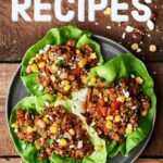 Easy Summer Recipes 9 – Tons Of No Bake Recipes To Keep Cool! – Summer Recipes For Lunch