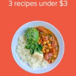 Eating Healthy On A Budget: 11 Tips And 11 Recipes – Healthy Recipes On A Tight Budget