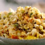 Egg Fried Rice | Jamie Oliver – Rice Recipes Jamie Oliver