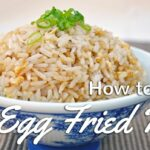 Egg Fried Rice – Recipes Egg Fried Rice