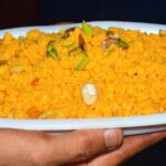 Egg Halwa Recipe – Recipe Egg Halwa