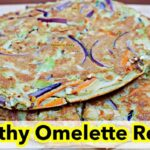 Egg Recipe For Weight Loss | Indian Masala Omelette | Healthy Omelette  Recipes – Egg Recipes For Weight Loss Indian