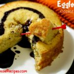 Eggless Cake In Pressure Cooker Recipe – InHouseRecipes – Cake Recipes Cooker