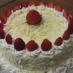 Eggless Cake Recipe Image By Keerthi Setloor On Caaaake!!!! | Cake ..