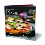 Emile Henry Pizza & Focaccia Recipe Book