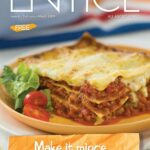 Entice Issue 12 | Beef Recipes, Food Recipes, Food Inspiration – Beef Recipes Pdf