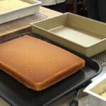 Equipment Review: Best 10 X 10 Metal Baking Pans (Cakes, Brownies, Sticky  Buns) & Our Testing Winner – Cake Recipes For 9 X 13 Pan