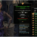 ESO Provisioning Guide: Food, Drinks And Fast Leveling   Fextralife – Food Recipes Eso