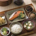Explore Traditional Japanese Food And Recipes – Food Recipe Japan