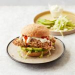 Feel Healthier With Gordon Ramsay's Light Twists On Some Of Your ..
