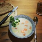 FFXIV Real Life Cooking: Ysayle's Soup (including Recipe)   Riiko ..