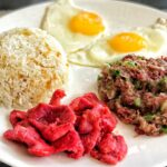 Filipino Breakfast: Food Pinoys Love To Eat In The Morning – Breakfast Recipes Pinoy
