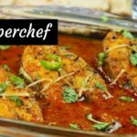 Fish Curry Recipe By SooperChef – Urdu Recipes Fish Ka Salan