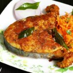 Fish Fry Recipe (Pan Fried Crispy Fish) – Recipes Fish Fry