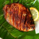 Fish Fry – Recipes Fish Fry
