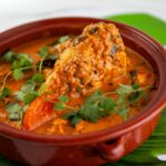Fish Head Curry – Recipe Fish Head Curry Singapore