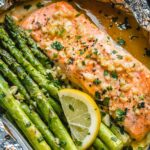 Fish Recipes: 10 Quick And Easy Fish Recipes For Healthy Dinners ..