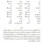 Fish Salan Recipe – Urdu Recipes Fish Ka Salan