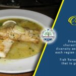 Fish Veronique » BNG Hotel Management Kolkata – Recipe Fish Veronique