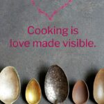 Food Quotes | Cooking Quotes, Foodie Quotes, Food Quotes – Fish Recipe Quotes
