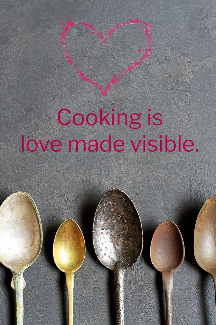 Food Quotes | Cooking quotes, Foodie quotes, Food quotes - Fish Recipe Quotes
