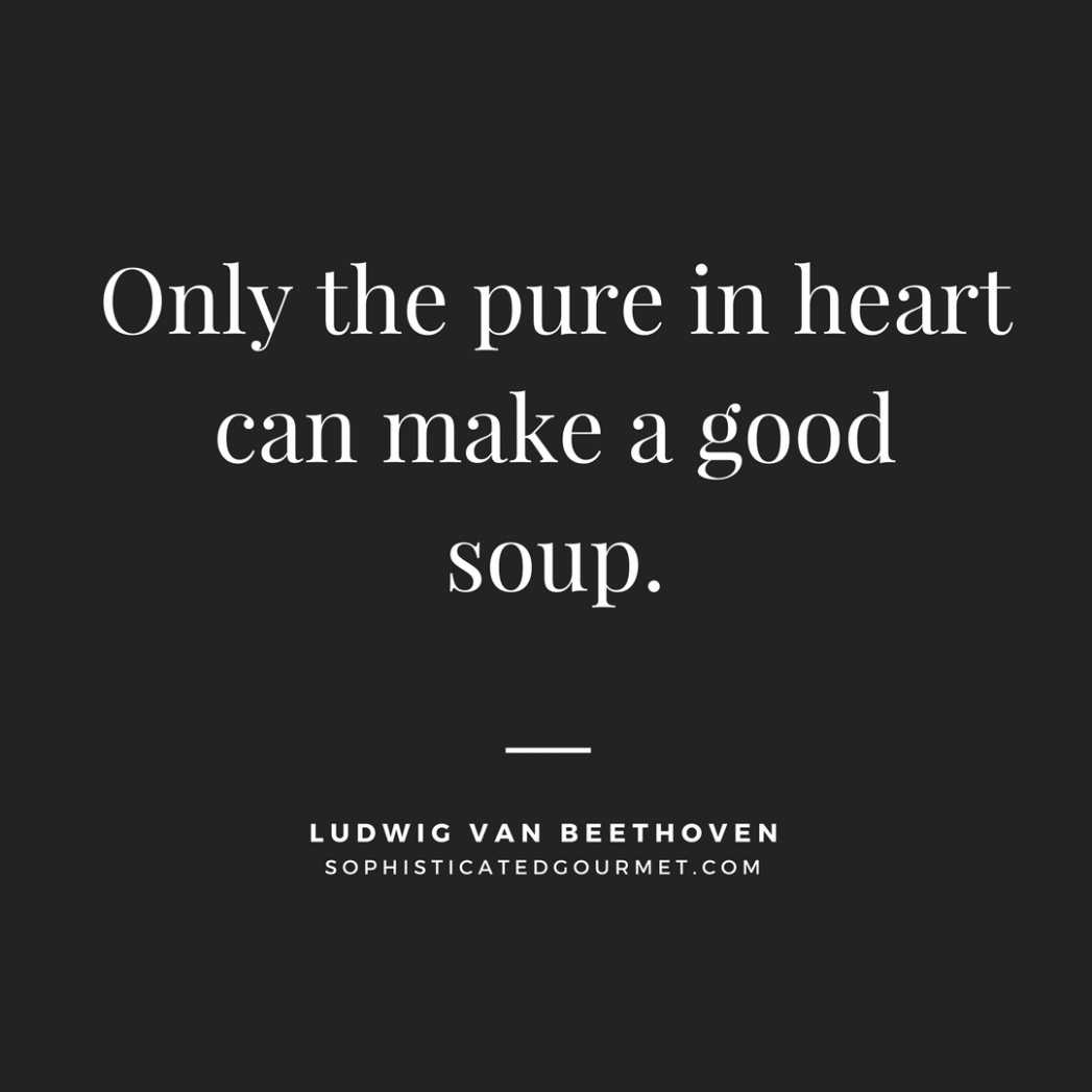Food Quotes | Food quotes, Chef quotes, Life quotes to live by - Food Recipes Quotes