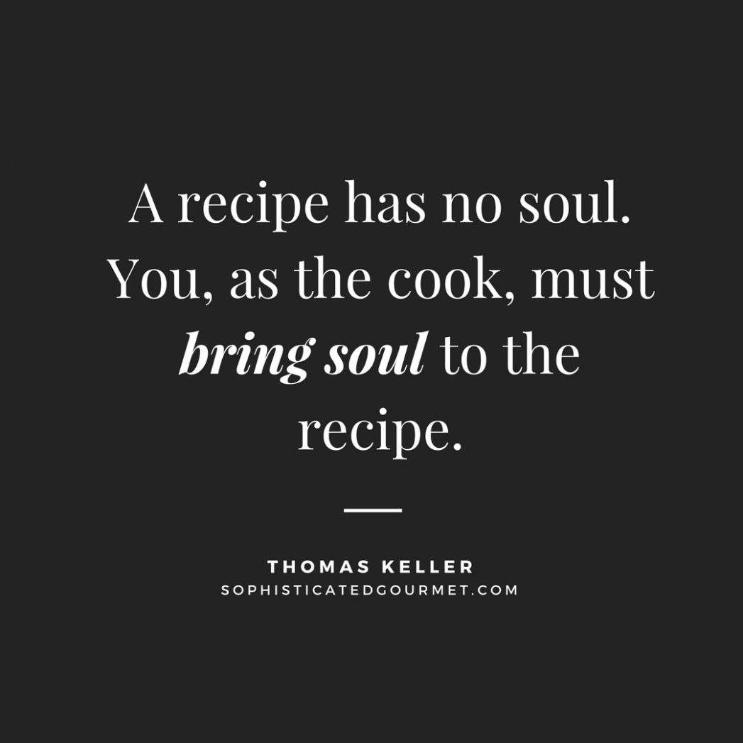 Food Quotes | Quotes about Food - Food Recipes Quotes