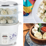 Food Steamer For Healthy Cooking – A Must Have Kitchen Appliance ..