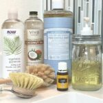 For The Love Of Natural Liquid DIY Hand Soap | Diy Hand Soap ..