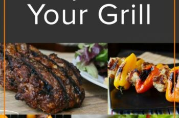 Freezer meal recipes for the grill   Grilling recipes, Food ...