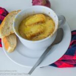French Onion Soup Recipe  Yummly Archives – Pooja's Cookery – Soup Recipes Yummly