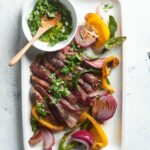 Fresh Dinner Recipes That Won't Weigh You Down | Better Homes ..