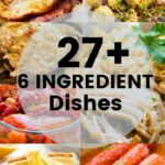 From Main Dishes To Side Dishes To Breakfast To Dessert, Here Are ..