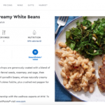 Full Stack Adventure: Weekly Meal Prep With A Custom Blue Apron ..