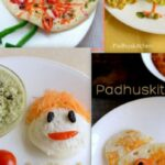 Fun Food For Kids Creative Food Fun Food For Fussy Eaters (Indian ..