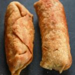 Gluten Free Egg Rolls – Recipes Egg Roll Wrappers