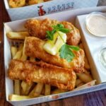 Gordon Ramsay Fish & Chips | Fish, Chips, Man Food, Gordon Ramsay – Recipe Fish And Chips Gordon Ramsay