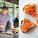 Gordon Ramsay's Ultimate Fit Food: Recipes For A Lean Look – Food Recipes Gordon Ramsay