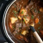 Gorgeous Beef Stew Recipe By Chef Zakir In Urdu Just On Beta ..