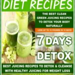 Green Drink Diet Recipes – The Best Clean Green Juicing Recipes To Detox  Your Body Naturally Ebook By Mario Fortunato – Rakuten Kobo – Juicing Recipes For Weight Loss Green Juice
