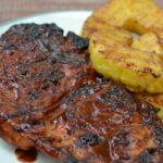 Grilled Pork Steaks – Recipes Pork Shoulder Steaks
