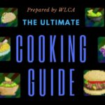 Growtopia | EVERYTHING About COOKING (EXPLAINED) – IS COOKING PROFITABLE? – Food Recipes Growtopia
