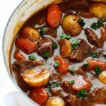 Guinness Beef Stew – Recipes Of Beef Stew