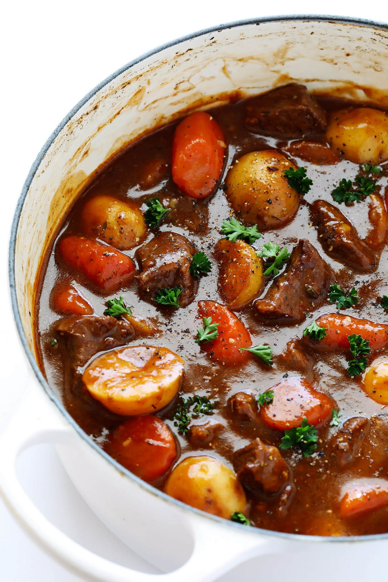 Guinness Beef Stew - Recipes Of Beef Stew