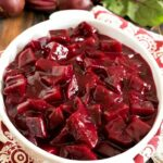 Harvard Beets – Easy Recipes Using Canned Beets