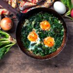 Healthy Breakfasts For Weight Loss | Shape – Weight Loss Egg Recipes