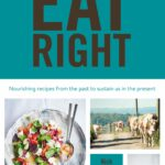 Healthy Cookbooks: Top 8 In 8 | About Time – Healthy Recipes Book