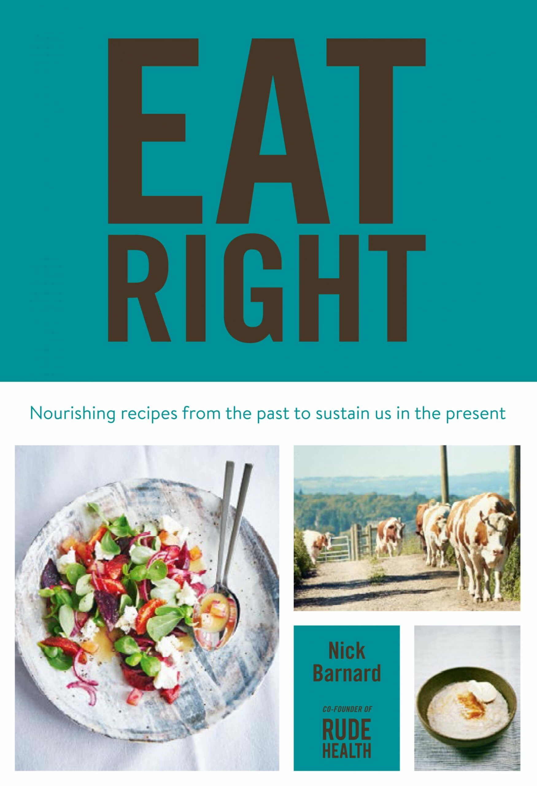 Healthy Cookbooks: Top 8 in 8 | About Time - Healthy Recipes Book